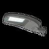 LED-LD303-IP65