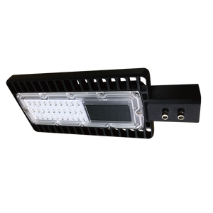LED-LD304-IP65