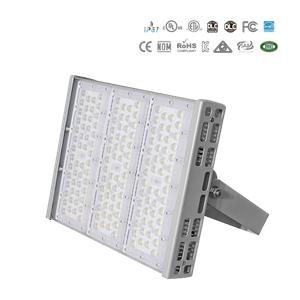 LED-TG203-T-IP65