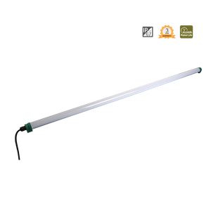 LED-YZ101-T12-IP67