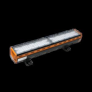 LED-GK505-IP65